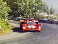 Le Mans, Ferrari Racing, Diorama, Motors, Cars, Autos, Dioramas, Car, Automobile