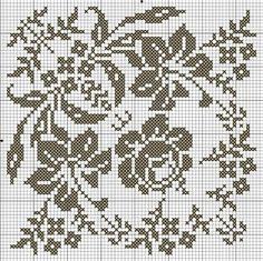 Gallery.ru / Фото #2 - Цветы - irgelena
