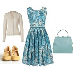 moda executiva feminina evangelica 5