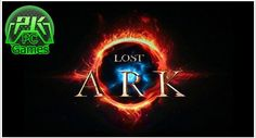 Lost Ark PC Game Download Free | Full Version