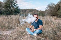 Electronic Cigarette, Vaping, Posts, Couple Photos, Couples, Couple Shots, Messages, Couple Photography, Couple