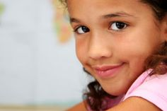 """Success in School: It Doesn't Have to be a """"Driving Force!"""""""
