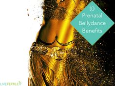 Pregnancy and belly dance, a match made in heaven. Yoga For Pcos, Fertile Woman, Exercise For Pregnant Women, Pcos Fertility, Prenatal Workout, Shes Amazing, Health And Nutrition, Belly Dance, Stay Fit