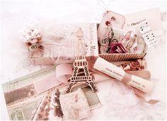 Detalhes || Érica Monteiro: Imagens para ilustrar Posts de PARIS !