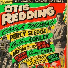 Percy Sledge, Comic Books, Comics, Cartoons, Cartoons, Comic, Comic Book, Comics And Cartoons, Graphic Novels