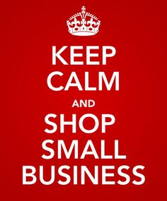 Coupon Alert It's my favorite weekend!!! Time to support those small business, and Shop Small❤️ when you shop small you are supporting families and their dreams.  Use coupon code SHOPSMALL25 to receive 25% off any order over $24, in my shop. Coupon expires December 1, 2015 www.KeepsakesByNicolina.com #shopsmall #makingdreamscometrue #smallbusiness #etsy #etsyshop #shopsmallsaturday