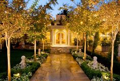 Pinterest Fuel: (Really) Beautiful Homes - Home Bunch - An Interior Design & Luxury Homes Blog