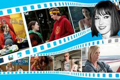 Diablo Cody: The 7 Things No One Tells You About Being a Top Screenwriter