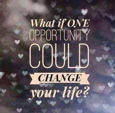 Could this be the opportunity for you? Contact me for more info xxx Jlawrence2086@yahoo.com Xxxx