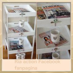 1000 images about action diy on pinterest action van and met - Home decoratie ideeen ...