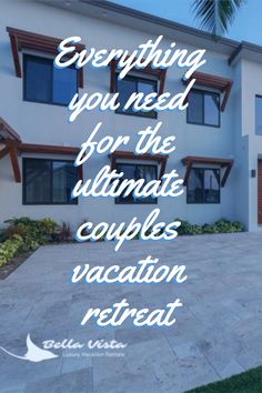 Luxury Vacation Home - Cayman Bella Vista Grand Cayman Island, Cayman Islands, Island Holidays, Couples Vacation, Construction Services, Vacation Home Rentals, Water Sports, Baths, Luxury Homes