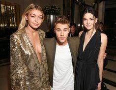 Miranda Kerr, Selena Gómez, Justin Bieber… ¡Fiesta sin Orlando Bloom! - Foto 1