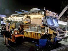 Stripchezze Food Truck at Foodie fest the Linq Vegas Best Street Food, Food Truck, New Recipes, Las Vegas, Cheese, Weddings, Food Carts, Last Vegas, Wedding