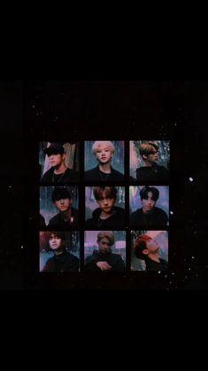 K Pop, Future Wallpaper, Kids Wallpaper, Fandom Kpop, Aesthetic Lockscreens, Kids Background, Stray Kids Seungmin, Retro Aesthetic, Lee Know