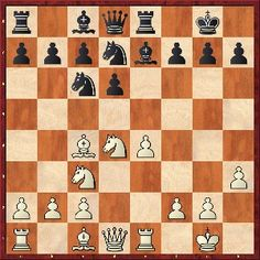 11 Best Chess images in 2018   Chess, Chess puzzles, How to play chess