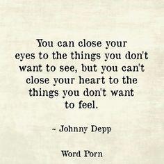 #heartbreak