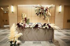 Head Table Wedding, Tent Wedding, Fall Wedding, Gothic Wedding, Glamorous Wedding, Wedding Event Planner, Wedding Events, Event Lighting, Wedding Lighting
