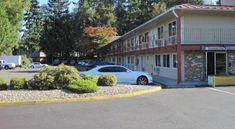 Smokey Point Motor Inn - 2 Star #Motels - $66 - #Hotels #UnitedStatesofAmerica #SmokeyPoint http://www.justigo.org/hotels/united-states-of-america/smokey-point/smokey-point-motor-inn_117536.html