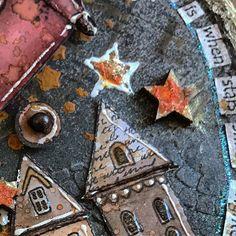 A little sneakpeak.  See other of my similar creations: {#miloliljaartStampotique} {#miloliljaartATC} {#miloliljaart}  {#stampotique} {#stampotiquedesignteam} {#stampotiquechallenges} {#rubberstamps} {#cardmaking} {#artisttradingcard} {#tradingcards} {#steampunk} {#artjournaling} {#scrapbooking} {#tarjetas} {#crafting} {#mixedmediaartist} {#mixedmediaart} {#artesanías} {#myrustycrown} {#kortlaging} {#art} {#instaart} {#artist} {#masterpiece} {#paperart} {#crafting} {#vintage} {#shabbychic}…