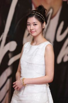 Jung So Min ♥ Can We Get Married? ♥ Standby ♥ Mischievous Kiss ♥ Can We Get Married? Korean Actresses, Korean Actors, Actors & Actresses, Jung So Min, Korean Beauty, Asian Beauty, Sun Lee, Can We Get Married, Kim Hyun