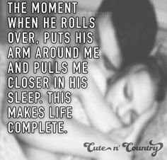 Cute n Country I Love My Hubby, Love My Man, Sex And Love, Love Of My Life, Country Love Quotes, Cute N Country, Romantic Love Quotes, Country Guys, Country Relationships