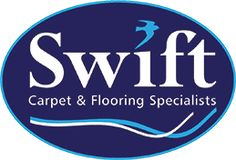 Swift Carpets and Flooring started trading as Swift Rugs in October 2006. Our small Rug making business moved from its original premises in Totnes to our current location in Paignton on 1st September 2008 – From here Swift Carpets was born! Read more ... #carpet #torbay