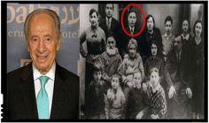 A încetat din viaţă SHIMON PERES, fostul presedintele israelian intre 2007 Shimon Peres, Fictional Characters, Art, Art Background, Kunst, Performing Arts, Fantasy Characters, Art Education Resources, Artworks
