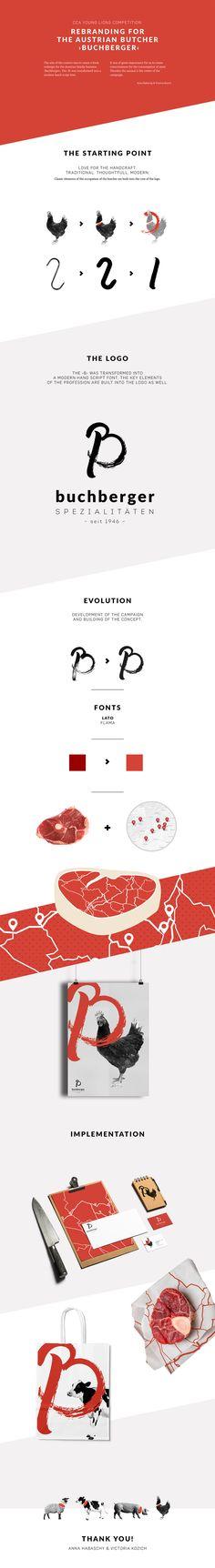 by anna habaschy and victoria kozich via behance Hand Script Font, Logo Design, Graphic Design, Logo Branding, Logos, Anna, Behance, Packaging, Victoria