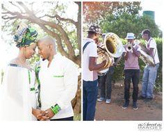 Katlego & Lebogang's Traditional Wedding {Rustenburg} - Johannesburg Wedding Photographers: As Sweet As Images African Bridesmaid Dresses, Wedding Images, Traditional Wedding, Bridal Collection, Wedding Photography, Romantic, Photographers, Sweet, Clothes