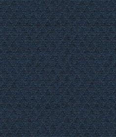 Kravet 32178.5 Dani Laguna Fabric - $48.3 | onlinefabricstore.net
