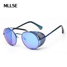499616b0e7 10 Best Polarized Designer Sunglasses for Women images