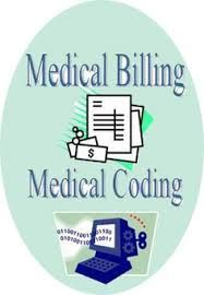 "Here is my 2014 updated review of Laureen Jandroep's ""Medical Coding Certification Review Blitz Videos"". This best-selling cpc certification study guide and support program is updated every year with new information to keep it fresh and relevant. Find out why here. http://howtostudyforcpcexam.com/cpc-exam-study-guide/a-review-of-2014-medical-coding-certification-review-blitz-videos/"
