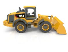 https://www.etsy.com/fr/listing/484568603/cat-982m-wheel-loader?ref=shop_home_active_7