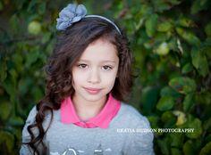 Katia Hudson Photography »