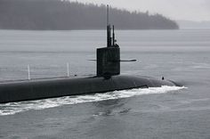 56 Best subs images in 2019 | Submarines, Us navy, Boat