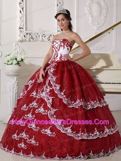 http://www.newquinceaneradresses.com/special_offer-quinceanera_dresses	  Lilac Long Clearance vestidos para quinceaneras  Lilac Long Clearance vestidos para quinceaneras  Lilac Long Clearance vestidos para quinceaneras