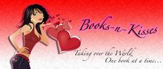 I really enjoyed each of these stories about athletes finding love while competing in the Winter Olympic games. These hot sexy romances wil. Kiss Books, My Books, Writer Tips, Winter Olympic Games, Old Flame, Book Sites, Hero's Journey, Renaissance Fair, Blog Love