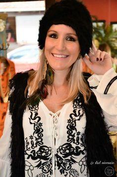 Editorial de moda realizado na loja Yacamim na cidade de Meia Praia, SC. Acesse: marisabesekefotografia.com #marisabesekefotografia #fotografia #moda #editorial #Yacamim #meiapraia #SC