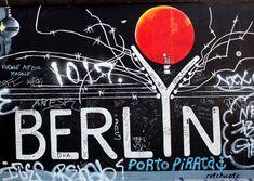 7 lugares que no debes perderte en Berlín http://blgs.co/0hBb0-