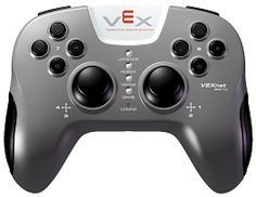 11 Best joystick images in 2014 | Game controller, Computers, Mobiles