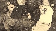 "Documentary ""Nie zapomnijmy o nich"" Horror Pics, Horror Pictures, Poland History, Insurgent, Biographies, Retro, World War Ii, Documentary, Wwii"
