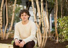 #senior #grad Steubenville senior photography