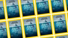 "The epic ""Planet or Plastic?"" Nat Geo cover is just the beginning"