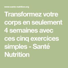 Nutrition for a better life Nutrition Month, Nutrition Quotes, Sports Nutrition, Nutrition Education, Nutrition Tips, Transformers, 10 Min Workout, Workouts, Fitness Tips