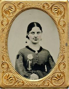Ambrotype-of-Young-Rebel-Girl-With-Secession-Cockade-Soldier-s-Girlfriend