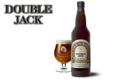 Firestone Walker Brewing Company - Double Jack            Chad called it the best beer he has ever had!