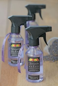 Confira a dica do Peter Paiva para fazer um aromatizador de Ambientes super perfumado com as fragrâncias Vollmens. | Vollmens Fragrances