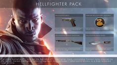 battlefield 1 pc   Pre-order Battlefield 1 and get the Battlefield 1 Hellfighter Pack and ...