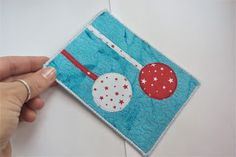 Cărți poștale Textile, Coin Purse, Quilts, Purses, Wallet, Handbags, Quilt Sets, Log Cabin Quilts, Purse
