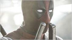 'Deadpool': Una escena eliminada revela una conexión no oficial con el Universo…